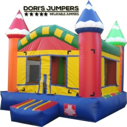 inflatable-castle-multi-line